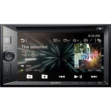 SONY XAV-W650BT Car Audio Player